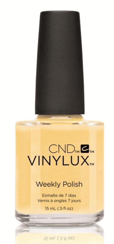 CND Vinylux - Honey Darlin' - Flirtation Collection 2016