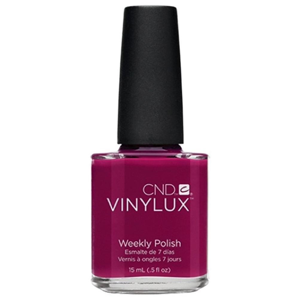 CND VINYLUX - Tango Passion - Paradise Summer Collection