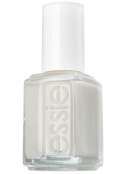 Essie, Essie Polish 536 - Tennis Corset, Mk Beauty Club, Nail Polish
