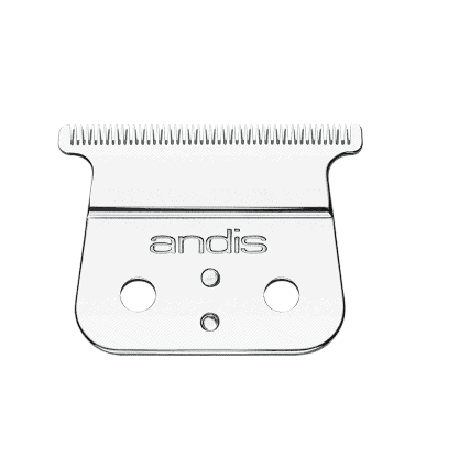 Andis Stylist Combo Envy Clipper & GTX T-Outliner Trimmer