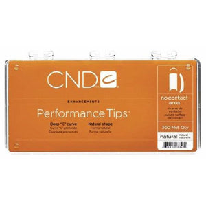 CND - Performance Tips - Natural 360ct