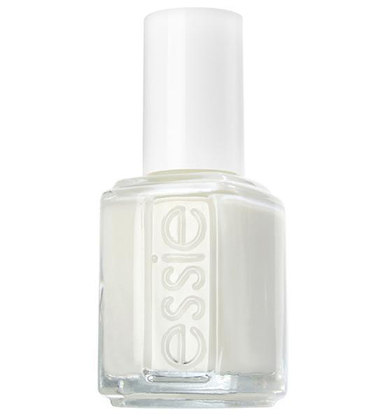 Essie - Picket Fence