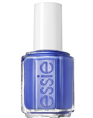 Essie - Butler Please