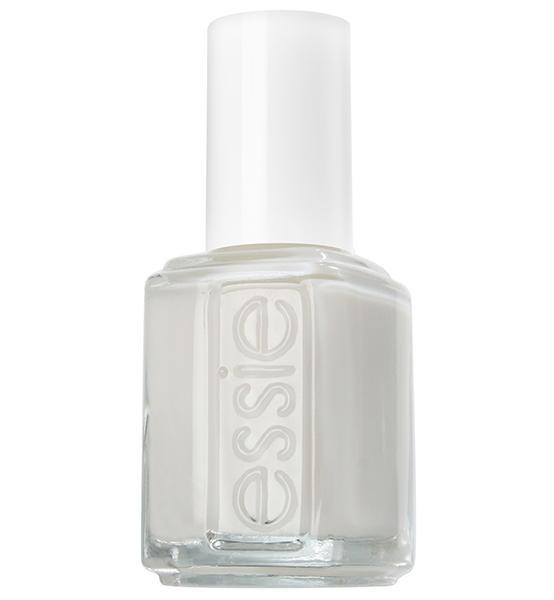 Essie, Essie Polish 337 - Waltz, Mk Beauty Club, Nail Polish