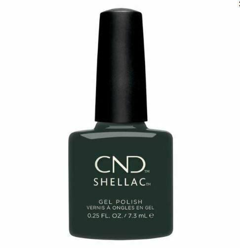 CND Prismatic Collection Vinylux Aura 314 NEW