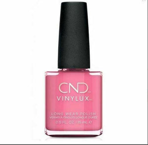 CND Prismatic Collection Vinylux Holographic 313 NEW