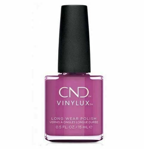 CND Prismatic Collection Vinylux Psychedelic 312 NEW