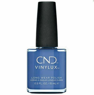 CND Prismatic Collection Vinylux Dimensional 316 NEW