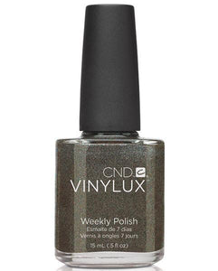 CND VINYLUX - Night Glimmer - Forbidden Collection