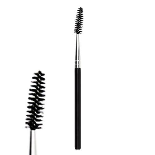Eyelash Extension Supply, Eyelash Disposable Mascara Brushes 5ea, Mk Beauty Club, Eyelash Extension Supply