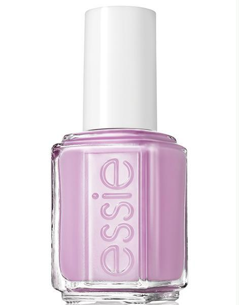 Essie - Under Where?