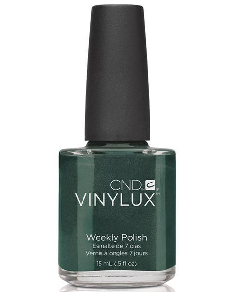 CND, CND Vinylux - Serene Green, Mk Beauty Club, Long Lasting Nail Polish