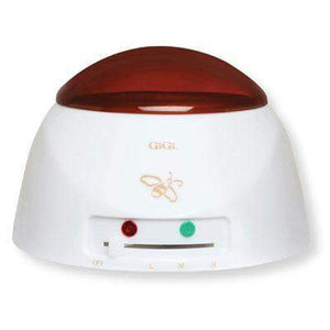 GiGi - Wax Warmer