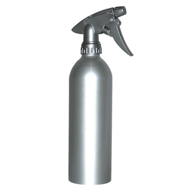 Soft'n Style - Aluminum Spray Bottle 20 oz. - Silver