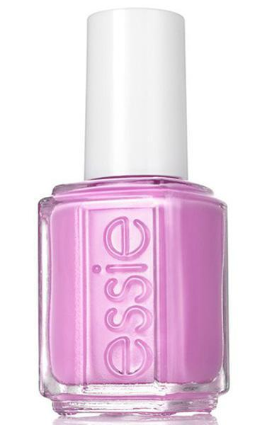 Essie, Essie Polish 803 - Cascade Cool, Mk Beauty Club, Nail Polish