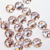 Swarovski, Swarovski Crystals 2058 - Silk SS5 - 50pcs, Mk Beauty Club, Nail Art