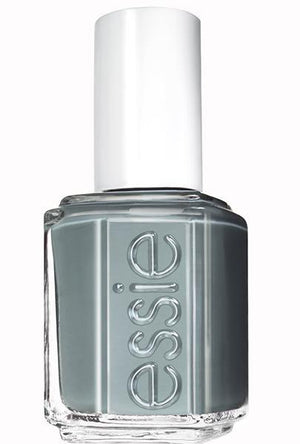 Essie - Vested Interest - Fall 2013 Collection
