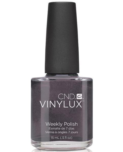 CND, CND Vinylux - Vexed Violette, Mk Beauty Club, Long Lasting Nail Polish