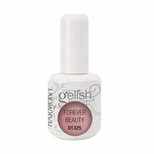 Nail Harmony, Nail Harmony Gelish - Forever Beauty, Mk Beauty Club, Gel Polish