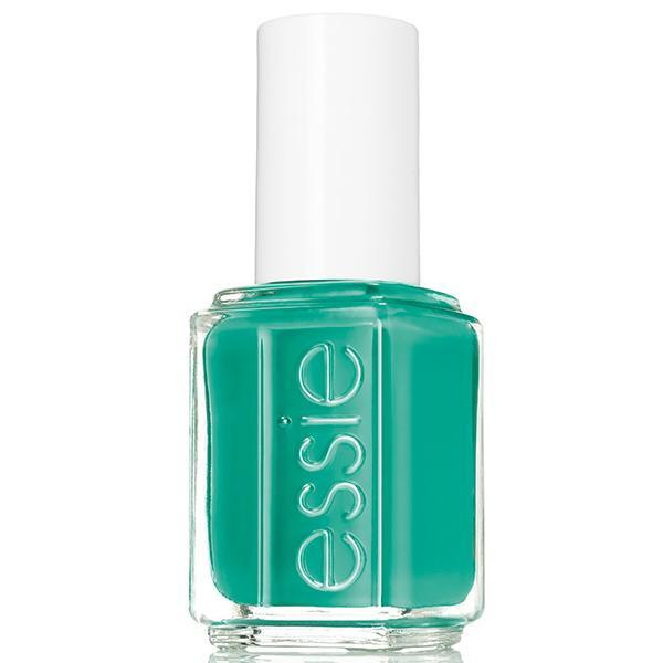 Essie - Ruffles And Feathers - Summer 2014 Collection