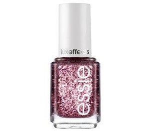 Essie - A Cut Above - Luxeffects