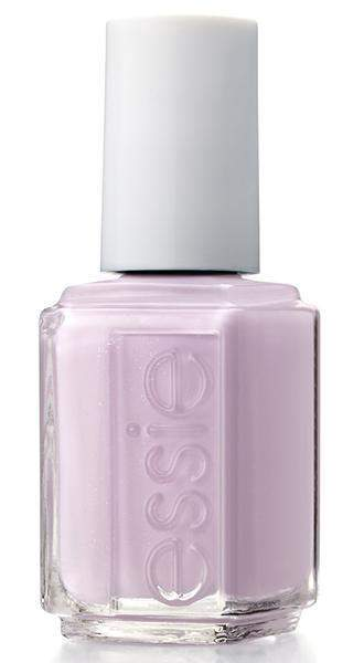 Essie - Meet Me At The Alter - 2013 Wedding Collection