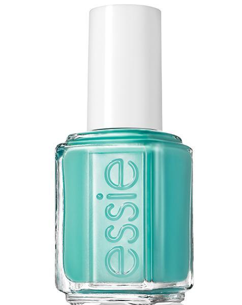 Essie, Essie Polish 830 - In The Cab, Mk Beauty Club, Nail Polish
