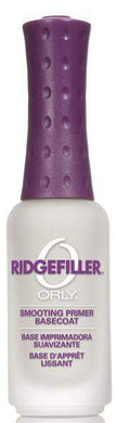 Orly Base Coat - Ridgefiller .3 oz.