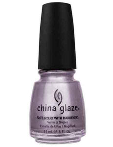 China Glaze - Devotion