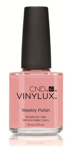 CND Vinylux - Pink Pursuit - Flirtation Collection 2016