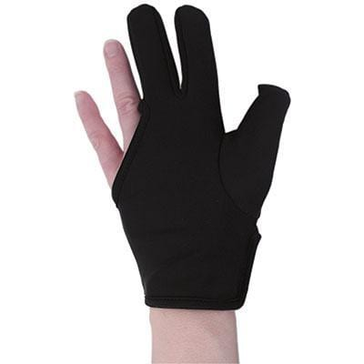 Scalpmaster, Scalpmaster  Heat Resistant Glove, Mk Beauty Club, Heat Resistant Gloves
