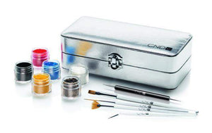 CND-Nail Art-CND Nail Art Additives Kit