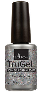 Ez Flow TruGel - Crystal Chariot