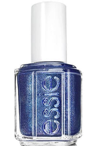 Essie - Lots Of Lux - Encrusted 2013 collection