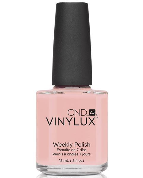 CND, CND Vinylux - Lavishly Loved, Mk Beauty Club, Long Lasting Nail Polish