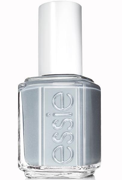 Essie - Parka Perfect - Winter 2013 Collection