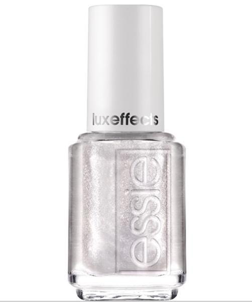 Essie - Pure Pearlflection - Luxeffects