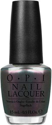 OPI, OPI Nail Lacquer Peace & Love &, Mk Beauty Club, Nail Polish