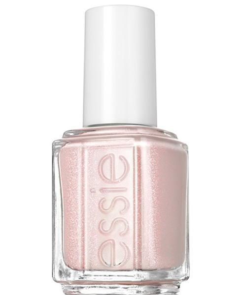 Essie, Essie Polish 798 - Like To Be Bad, Mk Beauty Club, Nail Polish