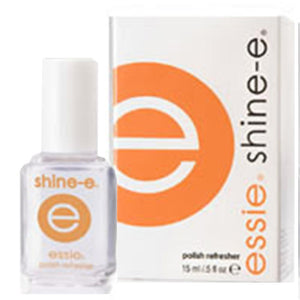 Essie - Shine-e - Polish Refresher