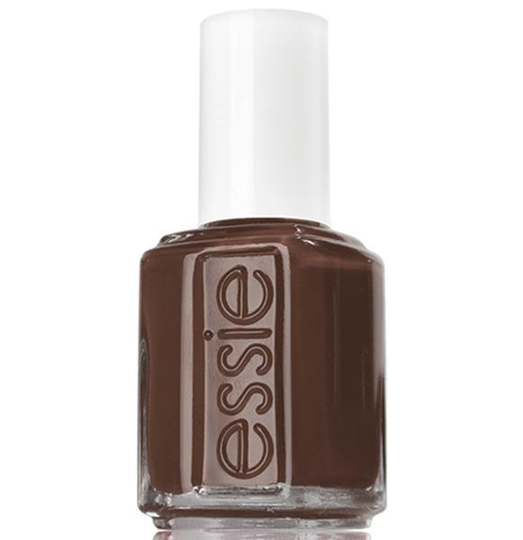 Essie - Hot Coco