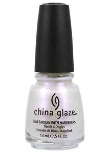 China Glaze -  Rainbow