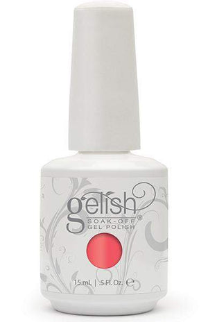 Nail Harmony-Gel Polish-Nail Harmony Gelish - Im Brighter Than You - All About The Glow Collection