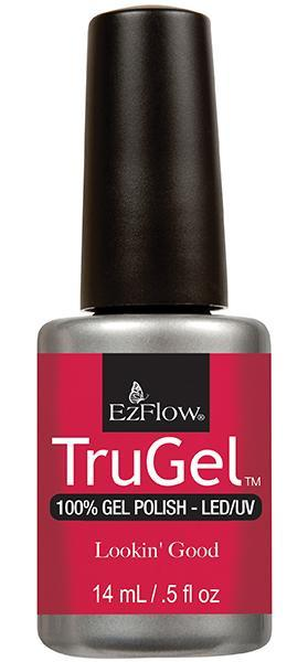Ez Flow TruGel - Lookin' Good