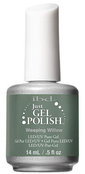 IBD - Just Gel Polish - Weeping Willow
