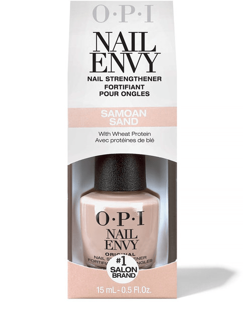 OPI OPI Nail Envy Original - Samoan Sand Nail Strengthener - Mk Beauty Club