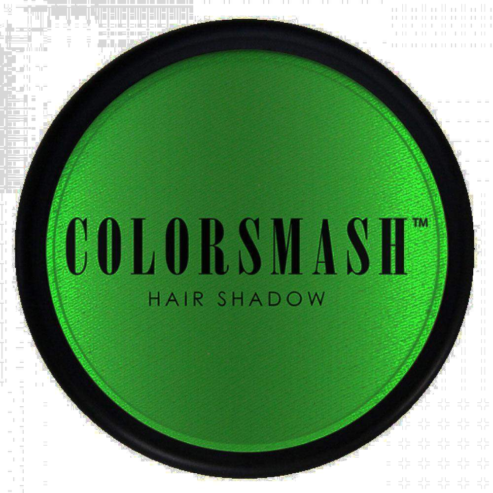 Condition Culture, Condition Culture - Color Smash - St. Martini, Mk Beauty Club, Hair Chalk