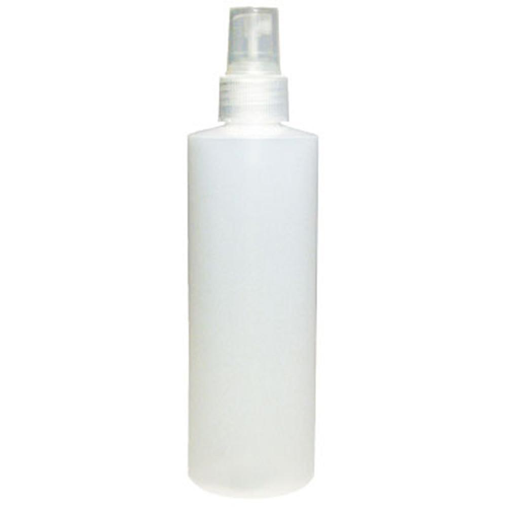 Soft'n Style - Fine Mist Spray Bottle - 8oz