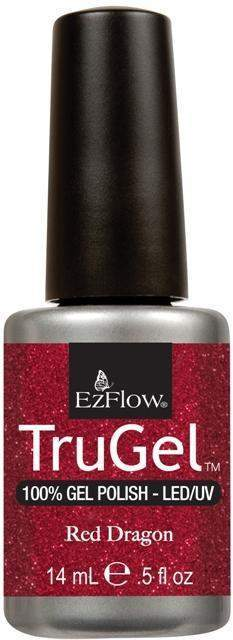 Ez Flow TruGel - Red Dragon