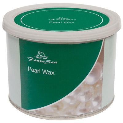 Fanta Sea - Pearl Wax - 14oz